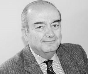 Jose A. Pérez